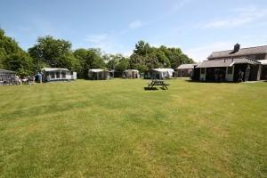 nieuw-camping-2