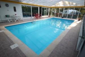 nieuwzwembad