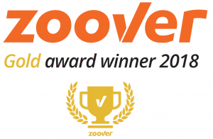 Zoover-Award-Gold_2