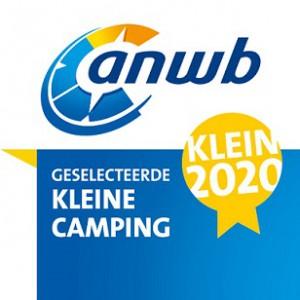ANWB online 600x600px KLEIN 2020