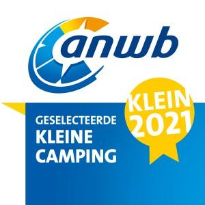 ANWB online 600x600px 2021